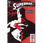 Superman---Volume-2---195