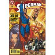 Superman---Volume-2---203