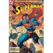 Superman---Volume-2---205