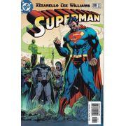 Superman---Volume-2---208
