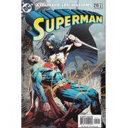 Superman---Volume-2---210