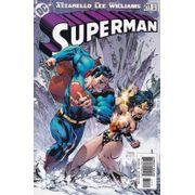 Superman---Volume-2---211