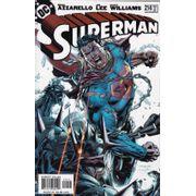 Superman---Volume-2---214