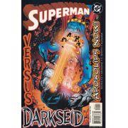 Superman-vs-Darkseid---Apokolips-Now---1