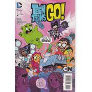 Teen-Titans-GO---Volume-2---02