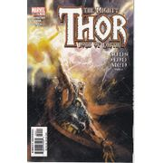 Thor---Volume-2---75
