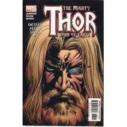 Thor---Volume-2---76