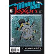Thunderbolt---Jaxon---1