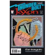 Thunderbolt---Jaxon---3