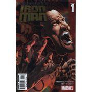 Ultimate-Iron-Man---Volume-1---1