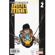 Ultimate-Iron-Man---Volume-1---2