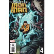 Ultimate-Iron-Man---Volume-1---4