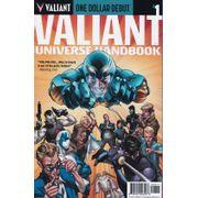 Valiant-Universe-Handbook---One-Dollar-Debut-Edition---1