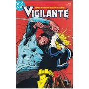 Vigilante---Volume-1---02