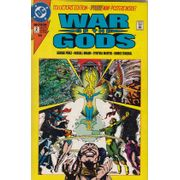 War-of-the-Gods---2