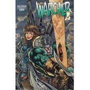 Warchild---2