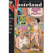 Wasteland---14