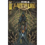 Witchblade---019