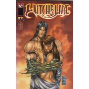 Witchblade---020