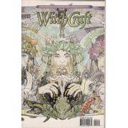 Witchcraft---2