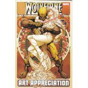 Wolverine---Art-Appreciation---1