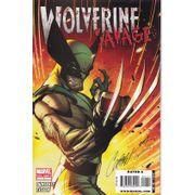 Wolverine---Savage---1
