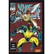 Wolverine---Volume-1---077---Reprint