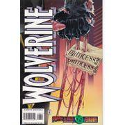 Wolverine---Volume-1---098