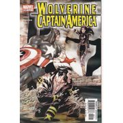 Wolverine-and-Captain-America---2