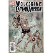Wolverine-and-Captain-America---3