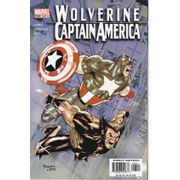 Wolverine-and-Captain-America---4