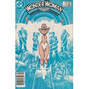 Wonder-Woman---Volume-2---015