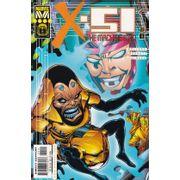 X-51---11