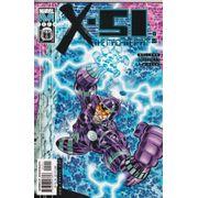 X-51---12