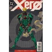 Xero---10