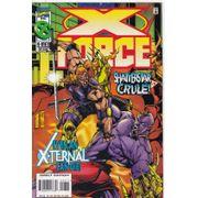 X-Force---Volume-1---053