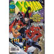 X-Man---024