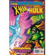X-Man-Annual---1998