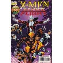 X-Men-and-Alpha-Flight---Volume-2---1