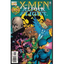 X-Men-and-Alpha-Flight---Volume-2---2