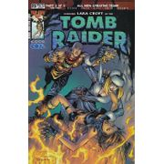 Tomb-Raider---23