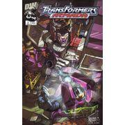 Transformers-Armada-Energon---02