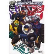 Transformers-Armada-Energon---05