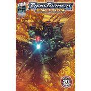 Transformers-Armada-Energon---21