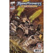 Transformers-Armada-Energon---22