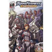 Transformers-Armada-Energon---23