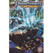 Transformers-Armada-Energon---24