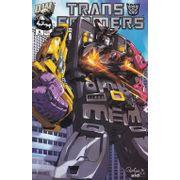 Transformers-Generation-1---Volume-1---6