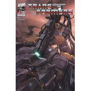 Transformers-Generation-1---Volume-3---02