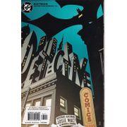 Detective-Comics---Volume-1---765